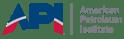 API-Logo-RGB-primary-lg
