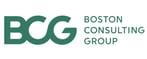 BCG_logo-large