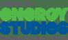 CES-logo-type