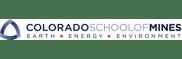 Colorado School of Mines_Logo (Website)