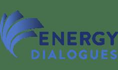 ed-new-logo-1