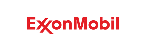 ExxonMobile_Logo