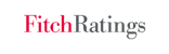 FitchRatings_Logo