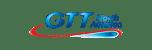 GTT_Logo-(Website-1)