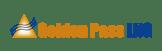 GoldenPass_Logo