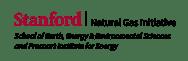 NGI_Logo (Web)