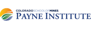 Payne Institute_Logo (Website)