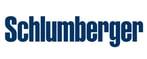 schlumberger-logo-large