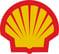 shell-large